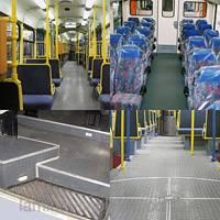 Автолин автобус