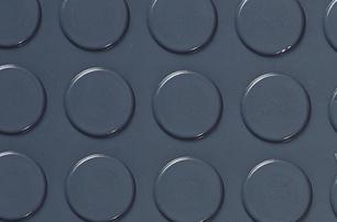 Автолин Standart темно-серый